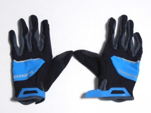 SHIMANO Explorer Long Glove