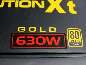 ENERMAX Revolution-X't ERX630AWT