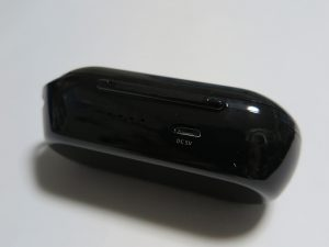 DLEP Bluetooth イヤホン